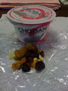chobani1