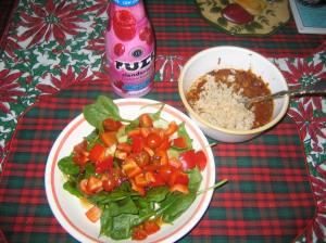 eats-on-wednesday-001