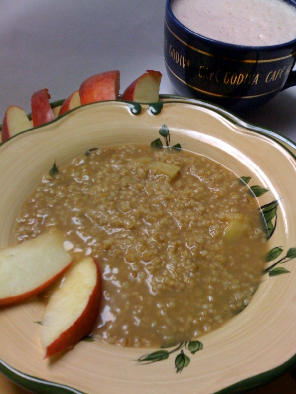 brm-oats-and-vanilla-chai